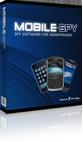 Special Mobile Spy Premium Copuon (12-Month) Discount