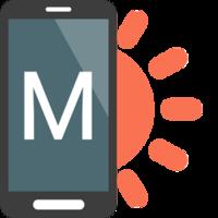 15% Mobirise Extension – Code Editor Coupon Code