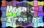 Mosaic Creator Lite – Exclusive 15% Coupon