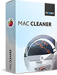 Movavi Mac Cleaner – Business Coupon
