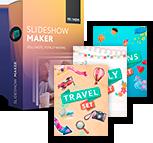 Movavi Movavi Slideshow Maker Plus Discount