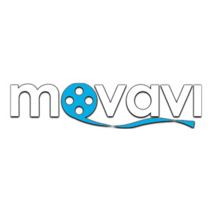 Free Movavi Video Converter 15 Coupon