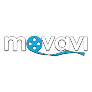 Movavi Video Editor for Mac 2 – Coupon