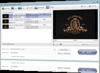 Movie DVD Converter (1 PC) Coupons