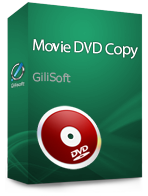 15% Movie DVD Copy (3 PC) Sale Coupon