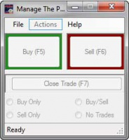 MTP Forex Management Software – MtP Trainer Coupon Deal