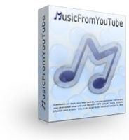 Music From YouTube – One year license – Exclusive 15 Off Coupons