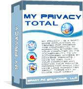 My Privacy Total Coupon Code – 65% Off