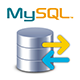 Mysql Database Dump – Exclusive 15% off Coupon