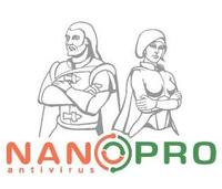 NANO Antivirus Pro (1000 days of protection) – 15% Off