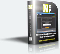 NCommentPoster – NCommentPoster Coupon