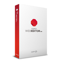 15% Namo WebEditor ONE – 1st year subscription (English version only) Coupon Code