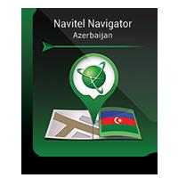 "15% – Navitel Navigator. ""Azerbaijan"" (365 days)"