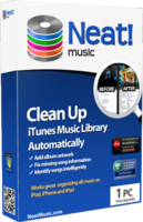 NeatMusic NeatMusic Coupon Code