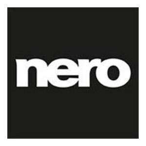 Nero 2015 Platinum – Serial – Coupon Code