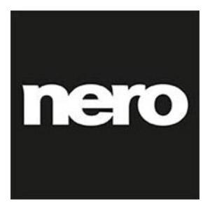 Nero 2016 Platinum – Coupon