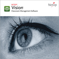15% off – Netop Vision Class Kit (15 students) (CORP)
