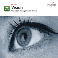 Netop Vision Class Kit (15 students) Coupons 15% Off