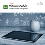 Netop Vision Mobile Coupon