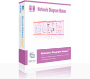 Exclusive Network Diagram Maker Perpetual License Coupon Discount