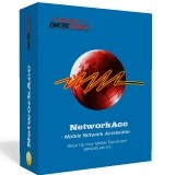 NetworkAcc BlackBerry Edition – 15% Off