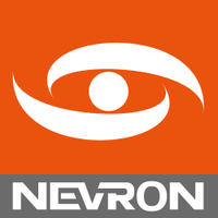Nevron Software Nevron Vision for .NET Pro Coupon + Subscription Discount