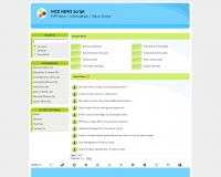 SoftbizScripts.com Nice News Script Coupon