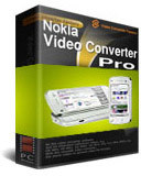 WonderFox Nokia Video Converter Factory Pro Coupon Code