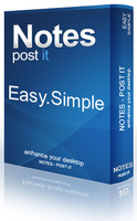 Notes (Post It) – Exclusive 15% off Coupon