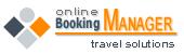 OBM – Single Hotel Coupon 15%