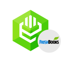 Exclusive ODBC Driver for FreshBooks Coupon Sale