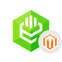 Exclusive ODBC Driver for Magento Coupon Sale