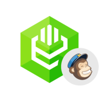 Devart – ODBC Driver for MailChimp Sale