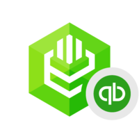 Devart – ODBC Driver for QuickBooks Coupon Code