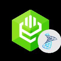 Devart – ODBC Driver for SQL Azure Coupon Deal
