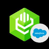 Devart – ODBC Driver for Salesforce Coupon Code