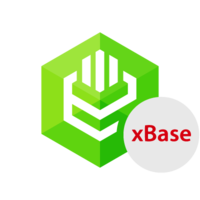 15% ODBC Driver for xBase Coupon