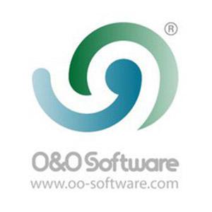 O&O DiskImage 11 Server Edition – Coupon