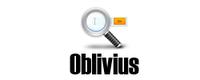 15% OFF – Oblivius – Bronze