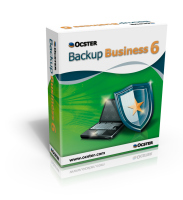 Ocster Backup Business 6 Coupon 15% Off