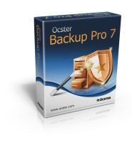 15 Percent – Ocster Backup Pro 7