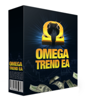 15% Off Omega Trend EA Coupon Sale