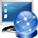 Exclusive Online CPHQ Preparatory Program Coupon