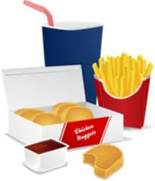 Web4comOnline Fast Food / Restaurant Website – Exclusive 15% Coupon