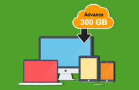 Optimo Secure Backup – Business Advanced Coupon 15% OFF