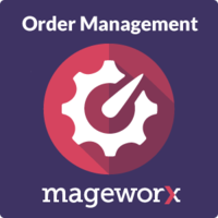 Orders Management Coupon 15% OFF