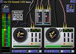 Ots CD Scratch 1200 Deluxe Coupon 15% OFF