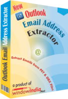 Outlook Email Address Extractor Coupon Sale