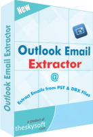 Exclusive Outlook Email Extractor Coupon Sale