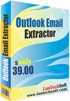 Outlook Email Extractor Coupon